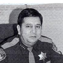 Felix Ramon