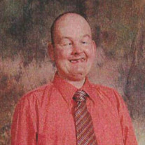Joseph Milton Wood Jr.