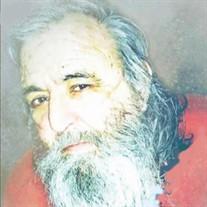 David Columbus Lowder