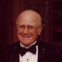 James Mortimer Crews Jr.