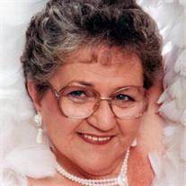 Connie L. Brague