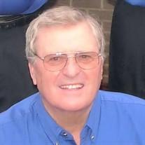 Larry W. Smith Sr.