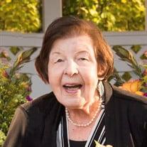 "Margaret ""Peggy"" A. (Scholar) Mirick"