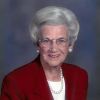 Jean M. Driskell