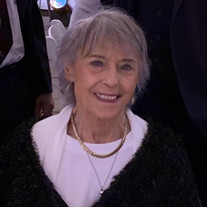 Lorraine Lucille Kotulski