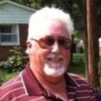 Gary L. Jones