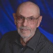 Jack L. Stewart
