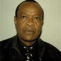 Francois  Sylla