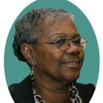 Rosalie Neal  Corbin
