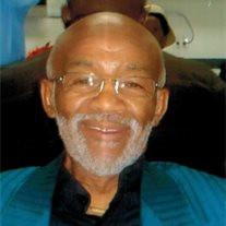 Earl Leroy  Collick Sr.