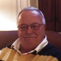 David L. White