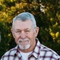 Carl A. Long Jr