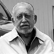 Ralph L. Dobbins