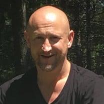 Scott G. Sheak
