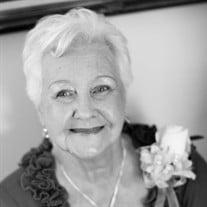 Annie Sue McCoy