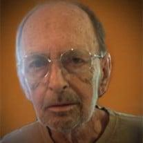 Steve Kerney