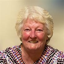 Norma Lorraine Massey