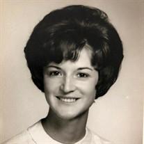 Elsie Jane Raborn