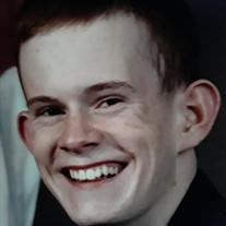 Michael Pierce McCullough