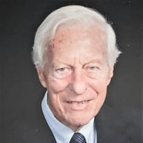 Clarence Francis Engle