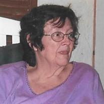 Mary E. Mitchem