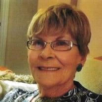 Carol J. Raget