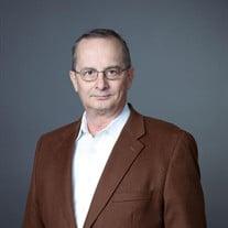 Paul E. Klinkenborg