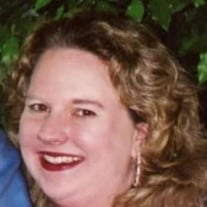 Amy Michelle Staton