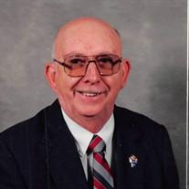 H. Wayne Parker