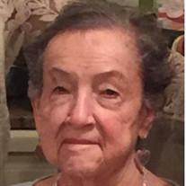 Paula Jacqueline Johnston Huffman