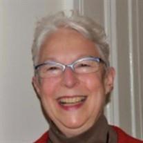 Nancy G. Shelly