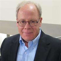 Thomas R. Pfendler