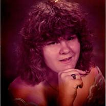 Lisa Marie Harrell