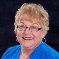 Susan M. Schmitt