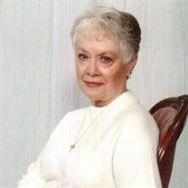 Donna M. Rickard