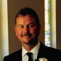 William Henry Branch Jr.