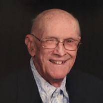 Scott B. Arnold