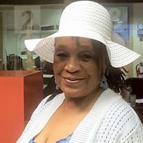 Mrs. Denise S. Arkadie