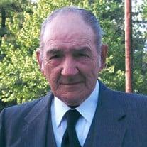 Frank C. Perry, Jr.