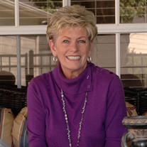 Mary Cheryl Weldon