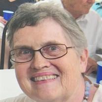 Sharon Lee Kriewall