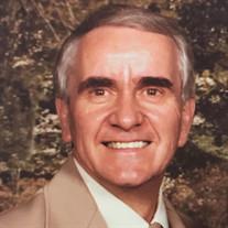 Griffin H. Warren