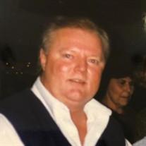 Randy W Berg