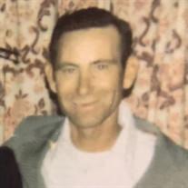 William Ruben Nelson