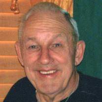 Daniel M. Sobczak Sr.