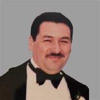 Michael Raia Jr.