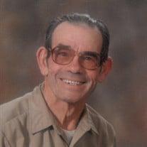 George H. Gemmill II