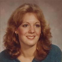 Bernadette A. Derenburger