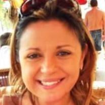 Tanya Ortiz