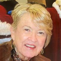 Helen T. Taylor